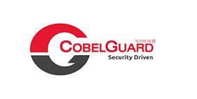cobelguard2.jpg