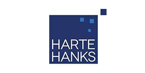 Hartehanks2.jpg