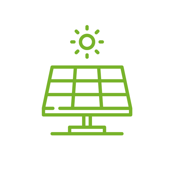 Futurn-Icons_Zonnepanelen-1.png