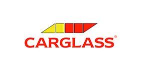 Carglass2.jpg