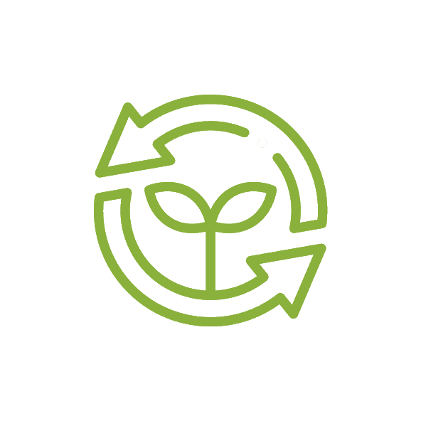 Futurn-Icons_Reconversie-groen.png