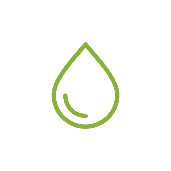 Futurn-Icons_Water-groen.png