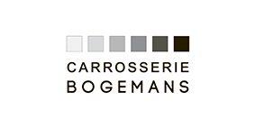 Bogemans2.jpg