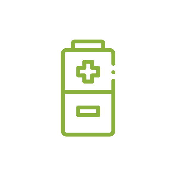 Futurn-Icons_Batterij-groen.png