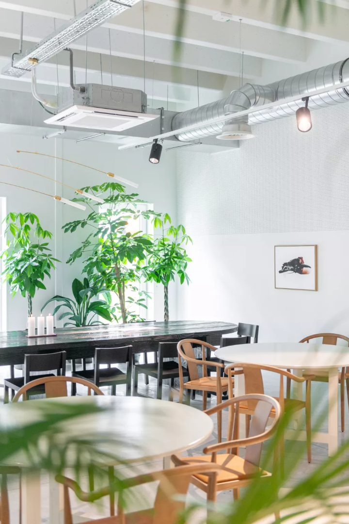 Coworking-Brussels-Fosbury-and-Sons-Alfons-2_b41d984198e23a8a09f9d4ed79e7bafe.JPG