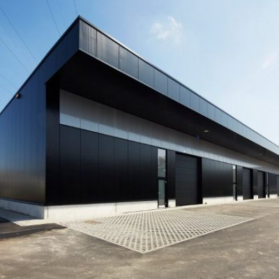 Bussinesspark_-_Vilvoorde_-_Futurn_-_Arch.Office_LAHONPartners_3.jpg
