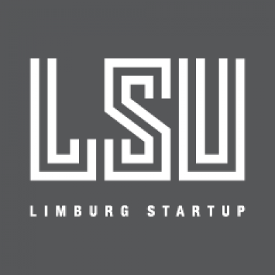Futurn als Limburg Start Up Coach
